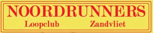 Noordrunners Logo